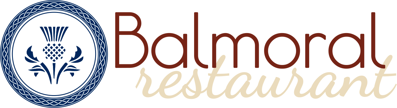 Balmoral Restaurant