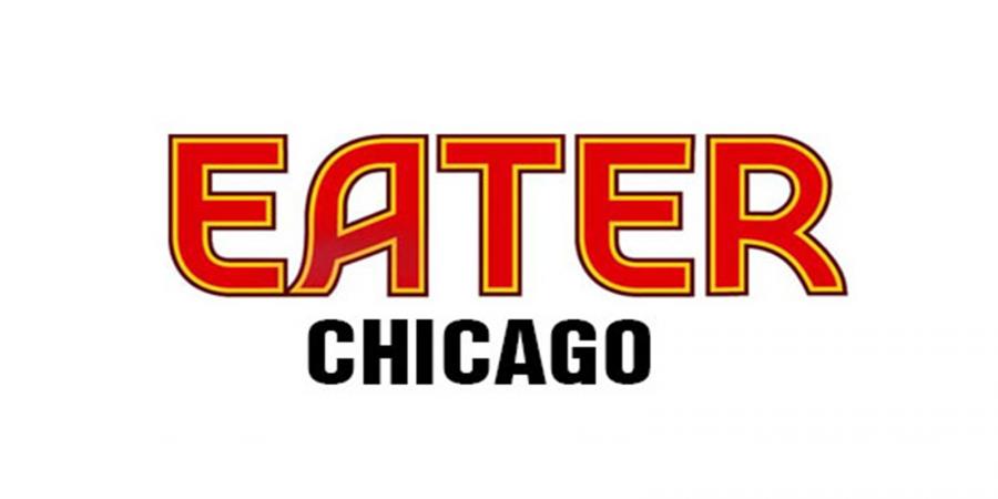 Chicago's Restaurant Openings for Summer 2018