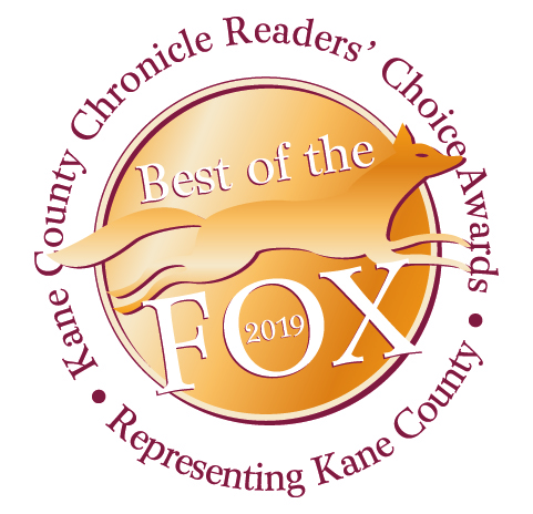 Balmoral Restaurant wins 6 Best of the Fox Awards!!